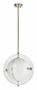 Светильник на штанге Lightstar Modena 816043