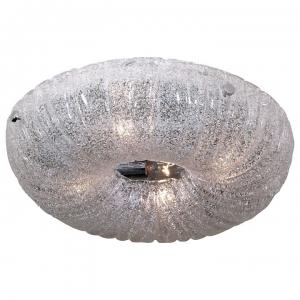 Накладной светильник Lightstar Zucche 820340