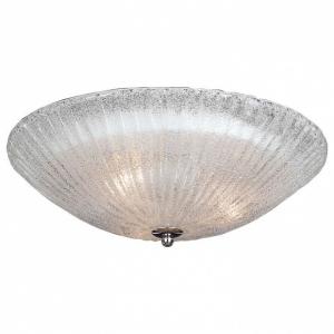 Накладной светильник Lightstar Zucche 820830
