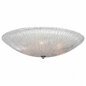 Накладной светильник Lightstar Zucche 820860