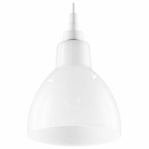 Подвесной светильник Lightstar Loft 865016