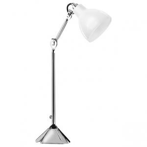 Настольная лампа офисная Lightstar Loft 865914