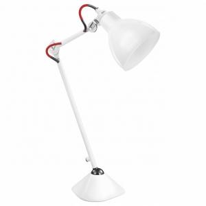 Настольная лампа офисная Lightstar Loft 865916