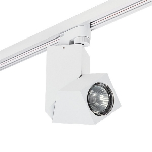 Светильник на штанге Lightstar Illumo A1T051056
