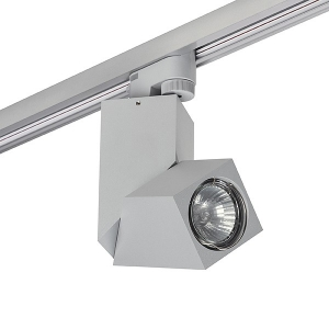 Светильник на штанге Lightstar Illumo A1T051059