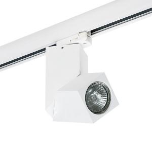 Светильник на штанге Lightstar Illumo A3T051056