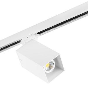 Светильник на штанге Lightstar Rullo 1 A3T216586