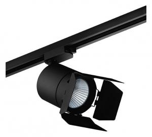 Светильник на штанге Lightstar Canno C127297