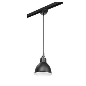 Подвесной светильник Lightstar Loft L1T765017