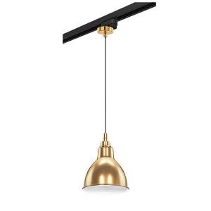 Подвесной светильник Lightstar Loft L1T765018