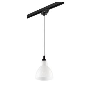 Подвесной светильник Lightstar Loft 2 L1T865017