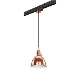 Подвесной светильник Lightstar Loft L3T765013
