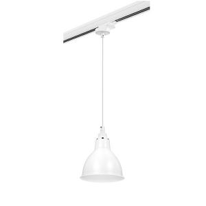 Подвесной светильник Lightstar Loft L3T765016