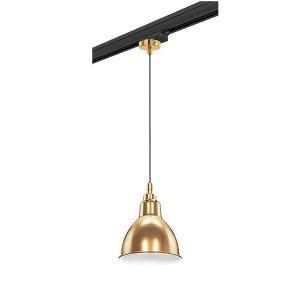 Подвесной светильник Lightstar Loft L3T765018