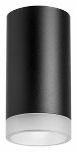 Накладной светильник Lightstar Rullo R43730