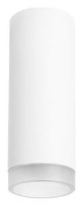 Накладной светильник Lightstar Rullo R48630