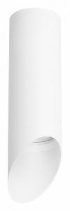 Накладной светильник Lightstar Rullo R48636
