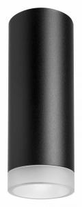 Накладной светильник Lightstar Rullo R48730