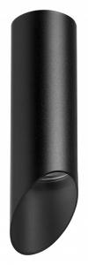 Накладной светильник Lightstar Rullo R48737