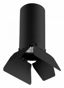 Светильник на штанге Lightstar Rullo R487437