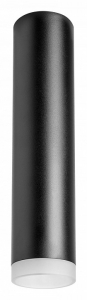Накладной светильник Lightstar Rullo R49730