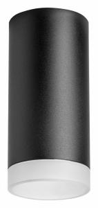 Накладной светильник Lightstar Rullo R648780