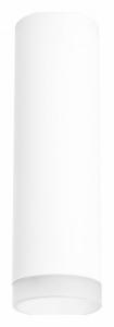 Накладной светильник Lightstar Rullo R649680