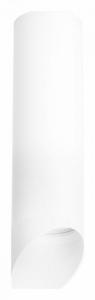 Накладной светильник Lightstar Rullo R649686