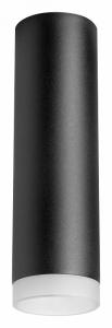 Накладной светильник Lightstar Rullo R649780