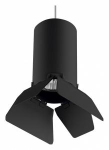 Подвесной светильник Lightstar Rullo RP437437