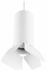 Подвесной светильник Lightstar Rullo RP486436