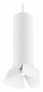 Подвесной светильник Lightstar Rullo RP496436