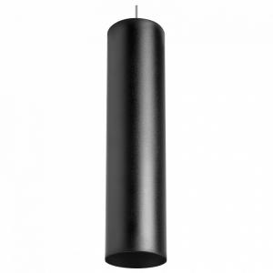 Подвесной светильник Lightstar Rullo RP497