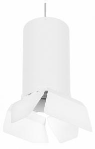Подвесной светильник Lightstar Rullo RP6486486