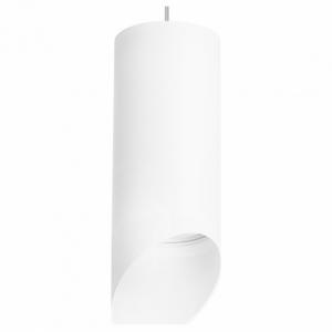 Подвесной светильник Lightstar Rullo RP648686