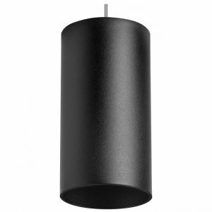 Подвесной светильник Lightstar Rullo RP6487