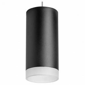 Подвесной светильник Lightstar Rullo RP648780