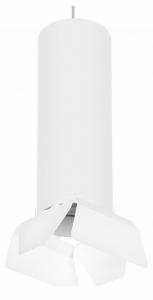 Подвесной светильник Lightstar Rullo RP6496486