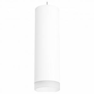 Подвесной светильник Lightstar Rullo RP649680