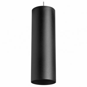 Подвесной светильник Lightstar Rullo RP6497