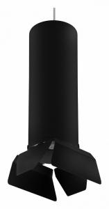 Подвесной светильник Lightstar Rullo RP6497487