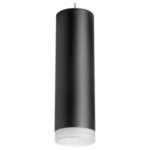 Подвесной светильник Lightstar Rullo RP649780
