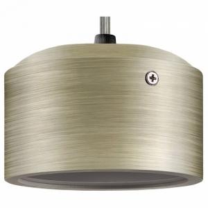 Подвесной светильник Lightstar Zolla ZP3911