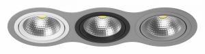 Встраиваемый светильник Lightstar Intero 111 i939060709