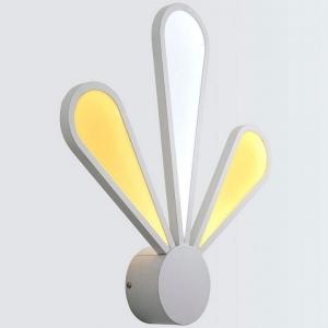 Бра Lucia Tucci Miracoli Miracoli W200.3 LED