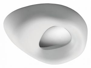 Накладной светильник Mantra Egg 1336