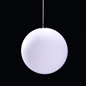 Подвесной светильник Mantra Avoriaz 1398