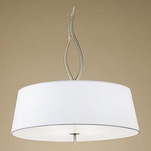 Подвесной светильник Mantra Ninette 1922