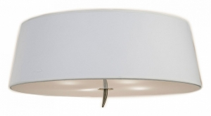 Накладной светильник Mantra Ninette 1929