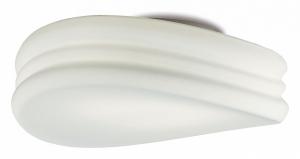 Накладной светильник Mantra Mediterraneo 3623